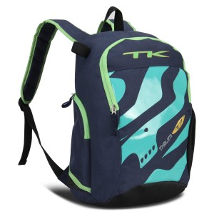 TK T7 - Junior Field Hockey bag 143dd06975624